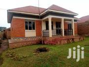 House For Sale In Namugngo- Joggo Asking Price  160m | Houses & Apartments For Sale for sale in Central Region, Kampala