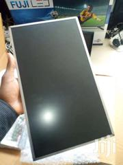 All Laptop Screen Replacements LED Hp Dell Lenovo Toshibah Asus Acer | Laptops & Computers for sale in Western Region, Kisoro