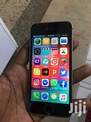 iPhone SE (64GB) Storage | Mobile Phones for sale in Central Region, Kampala