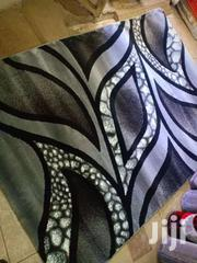 Carpets | Furniture for sale in Central Region, Kampala