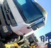 Mercedes Benz Actros 2011 | Heavy Equipments for sale in Central Region, Kampala