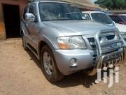 Ubb Short GDI | Vehicle Parts & Accessories for sale in Central Region, Kampala