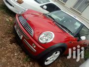 Mini Cooper | Vehicle Parts & Accessories for sale in Central Region, Kampala