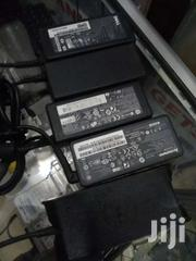 Laptop Chargers Adapters HP Dell Lenovo Asus Acer Sony | Laptops & Computers for sale in Western Region, Kisoro