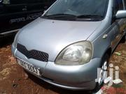 Vizie | Vehicle Parts & Accessories for sale in Central Region, Kampala