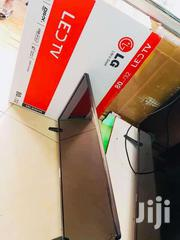 Brand New Box Packed Lg 32inch Digital Tvs   TV & DVD Equipment for sale in Central Region, Kampala