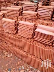 Portuguese Roofing Tiles | Furniture for sale in Central Region, Kampala