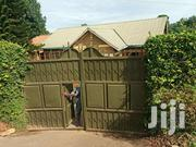 Bank Sale: Property For Sale In Mukono Nasuuti Touching Main Tarmac | Houses & Apartments For Sale for sale in Central Region, Kampala