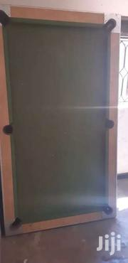 Home Pool Table For Sale | Furniture for sale in Central Region, Kampala