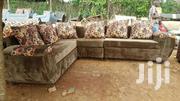 L,Sofa | Furniture for sale in Central Region, Kampala