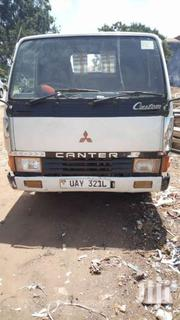 Canter Guts 1500 Engine 4dr5 Cheap For Sale | Heavy Equipments for sale in Central Region, Kampala