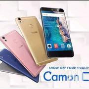 Beautiful Tecno Camon Cm Bargain Smartphone | Mobile Phones for sale in Central Region, Kampala