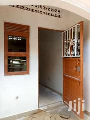 Kireka New Studio Single Room House for Rent | Houses & Apartments For Rent for sale in Central Region, Kampala