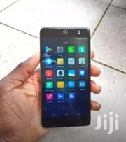 Tecno Camon CX Air | Mobile Phones for sale in Central Region, Kampala