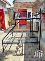 Used Metalic Bunk Bed | Furniture for sale in Central Region, Kampala