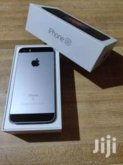 Brand New iPhone SE 32GB At 850,000 | Mobile Phones for sale in Central Region, Kampala