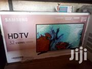 32inch Samsung Digital Led Tvs   TV & DVD Equipment for sale in Central Region, Kampala