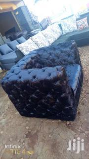 Born Again Funicher | Furniture for sale in Central Region, Kampala