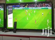 Genuine Samsung 32inch Digital Hd Tvs   TV & DVD Equipment for sale in Central Region, Kampala