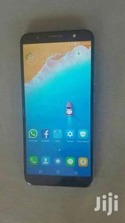 Estimated New Tecno Camon Cm Core Smartphone | Mobile Phones for sale in Central Region, Kampala