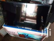 Samsung 32inch Digital Led Tvs   TV & DVD Equipment for sale in Central Region, Kampala