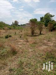Good Plot Along Kampala Road   Land & Plots For Sale for sale in Nothern Region, Arua