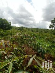 1 Acre At 6.5m | Land & Plots For Sale for sale in Central Region, Mukono