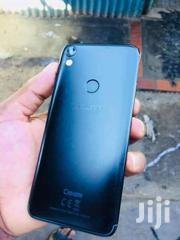 Complete Tecno Camon Cm Revealing Smartphone | Mobile Phones for sale in Central Region, Kampala