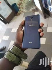 Clean 16gb Rom Note 4 Infinix | Mobile Phones for sale in Central Region, Kampala