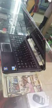 Asus Core I3 550k 0nly | Laptops & Computers for sale in Central Region, Kampala
