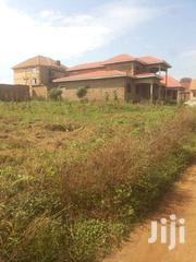 Land For Sale 100x100ft @60m With Ready Tittle Naluvule -nasana | Land & Plots For Sale for sale in Central Region, Kampala
