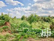 10 Acres Of Land For Sale At Mpigi Kalagala | Land & Plots For Sale for sale in Central Region, Kampala