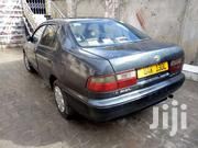 Toyota Kibina At A Give Away Price | Cars for sale in Central Region, Kampala