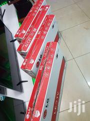 32inch Lg Digital Satellite Led Tvs   TV & DVD Equipment for sale in Central Region, Kampala