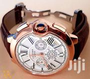 Original Cartier Quick Sale | Watches for sale in Central Region, Kampala