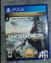 Tom Clancy's Ghost Recon: Wildlands | Video Game Consoles for sale in Central Region, Kampala