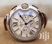 Original Cartier Swiss Made | Watches for sale in Central Region, Kampala