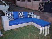Swaifah Furniture Uganda | Furniture for sale in Central Region, Kampala