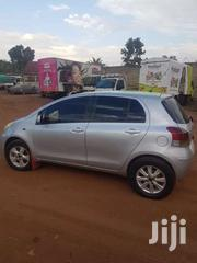 Toyota Yaris 2009 Manual Transmission Barter With Hijet Accepted | Cars for sale in Central Region, Luweero