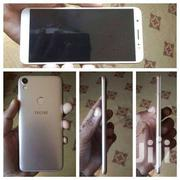 Umbralled Tecno Camon Cm Protective Phone | Mobile Phones for sale in Central Region, Kampala