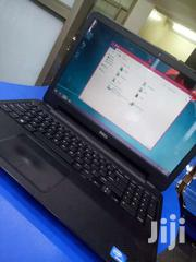 Dell Intell, 4gb Ram, 500harddisk,15inch | Laptops & Computers for sale in Central Region, Kampala