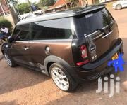 Mini Cooper Double Door, Long And Big | Cars for sale in Central Region, Kampala