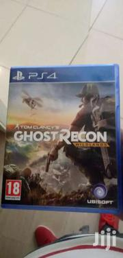 Tom Clancy's Ghost Recon | Video Game Consoles for sale in Central Region, Kampala
