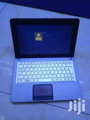 Sony Vaio, Intel Duo Core Mini Laptop   Laptops & Computers for sale in Central Region, Kampala