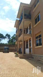 Apartments On Forced Sale In Mukono Seeta With Big Income At Only 360m | Houses & Apartments For Sale for sale in Central Region, Kampala