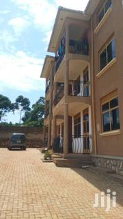 Mukono Apartment For Sale | Houses & Apartments For Sale for sale in Central Region, Mukono