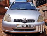 Perfect Condition Vitz | Cars for sale in Central Region, Kampala