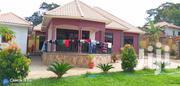 Mukono Wantone House for Sale | Houses & Apartments For Sale for sale in Central Region, Mukono