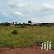 Land at Kisubi Along Entebbe Road | Land & Plots For Sale for sale in Central Region, Wakiso