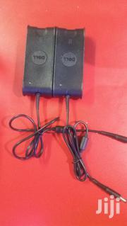 Dell Chargers   Computer Accessories  for sale in Central Region, Kampala